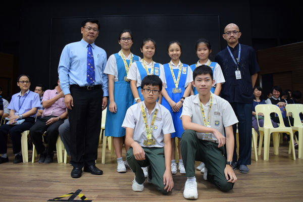 1st-Asia-Pacific-ITF-Taekwon-Do-(School)-Championship-2019