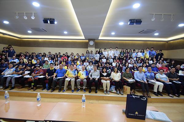 "20190316 ""STEM教育与21世纪教学""教师专业培训-02"