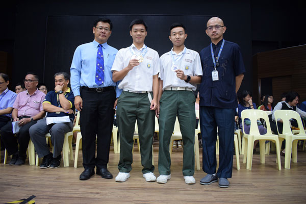 SOUTH-EAST-ASIAN-KARATE-CHAMPIONSHIP