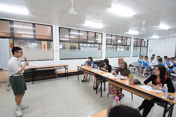 20190306马来文演讲比赛-1