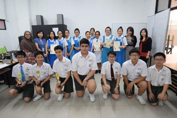 20190306马来文演讲比赛-5