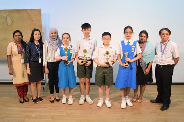 20190306马来文演讲比赛-7