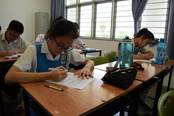 校内数学比赛-3