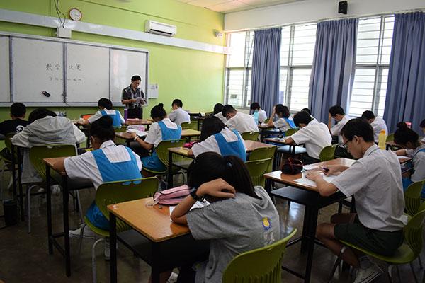 校内数学比赛-5