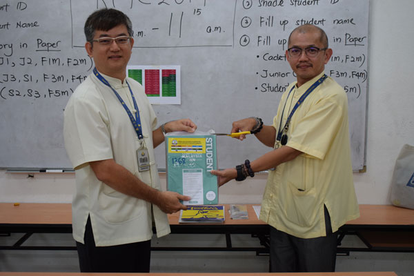 20190321 Kangaroo Math Malaysia-01