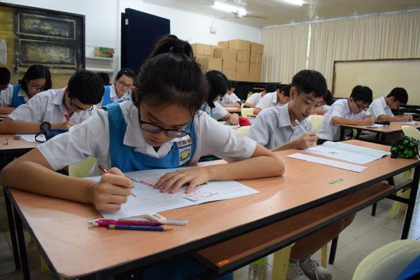 20190321 Kangaroo Math Malaysia-05