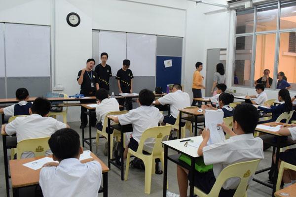 20190406亚太小学数学奥林匹克竞赛-01