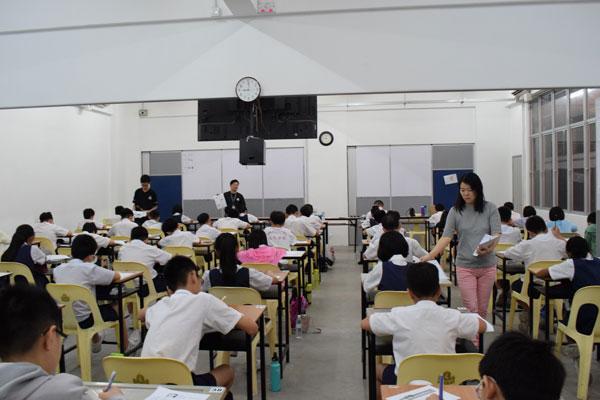 20190406亚太小学数学奥林匹克竞赛-03