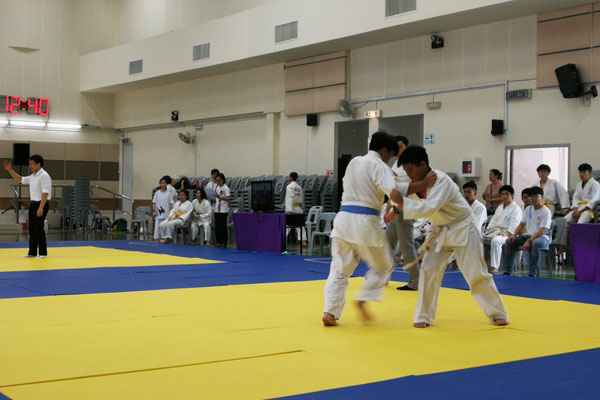 20190324第一届柔道全槟赛-03