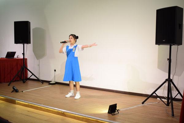 方言歌唱比赛-01