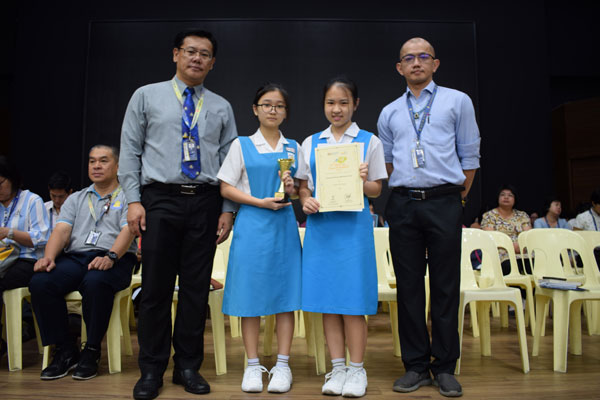 MCE-NATIONAL-CHOIR-COMPETITION-2019