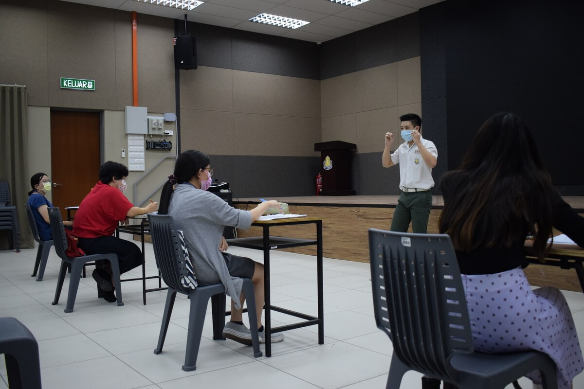 三语演讲比赛-01