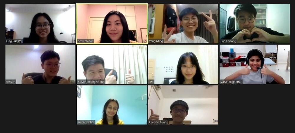 英语辩论队-02